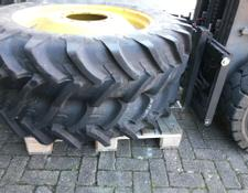 Michelin 320/85R34 Agribib RC