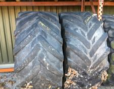Michelin 710/60R38 VF xeobib