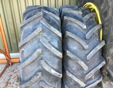 Michelin 18.4R38 Agribib