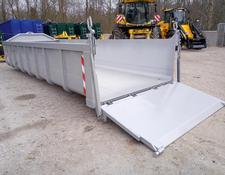 Sonstige CONTAINER S-15 R