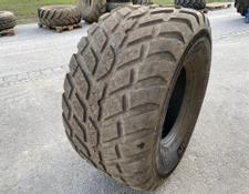 Nokian Country King 650/50R22.5