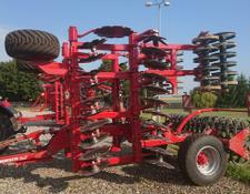 Horsch Joker 5 HD
