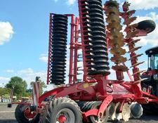 Horsch Joker 8 RT