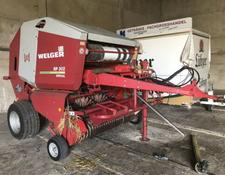 Lely Lely Welger RP 302 Special