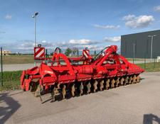 Horsch Joker 4CT