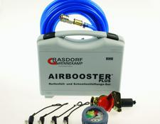 Grasdorf Air Booster +