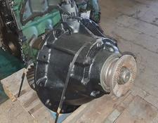 MAN /HY 1175 HY0925 HY0955 HY1350 differential/