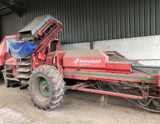 Kverneland 2600 POTATO HARVESTER