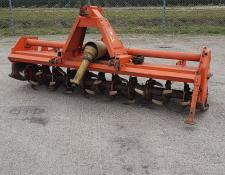 ECK-SICMA GRONDFREES RG280