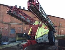 Hardi Commander 7000 Twin Force