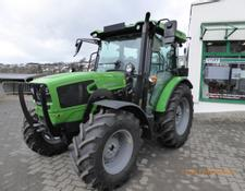 Deutz-Fahr 5080D KeyLine
