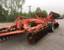 Kuhn Discover XM 48/660