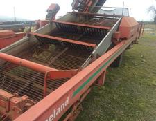 Kverneland 2200 POTATO HARVESTER