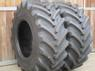 BKT IF600/70R30-165D/162E--AGRIMAX SIRIO--HIGH SPEED TIRE--