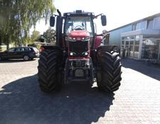 Massey Ferguson 7720 S NEW Dyna-6 Exclusive