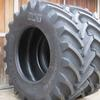BKT IF710/75R42-181D--AGRIMAX FORCE--HIGH POWER TIRE--