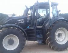 Valtra T 234 Smart-Touch