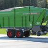 Fendt Tigo MR 50 Profi