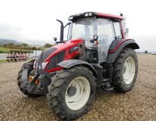 Valtra N103 Unlimited