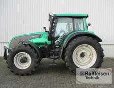 Valtra T 202 Direct