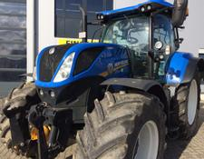 New Holland T7.230AC