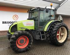 Claas Celtis 446 cx