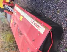 Vicon Disc Mower Extra 228