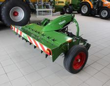 Fella Fendt Booster 285DN