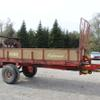 Krone Optimat 3.0 to G