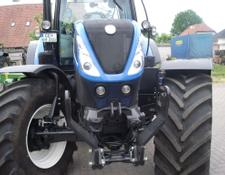 New Holland T 7.190 RC