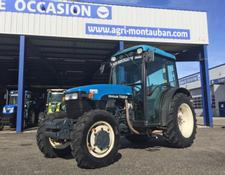 New Holland TN 90 F