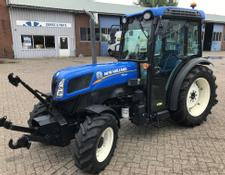 New Holland T4.95N
