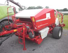 Lely WELGER DOUBLE ACTION RP 235 PROFI